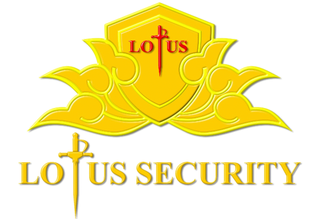 LOTUSSECURITY